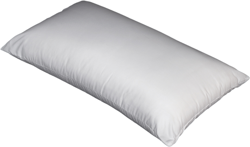 Almohada-CONFOREL-ECO